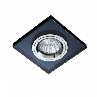 Recessed light LUXOR