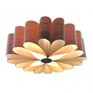 Ceiling light Laia