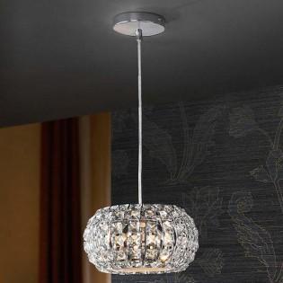 Pendant light LED Diamond (12W)