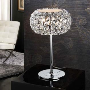 Table lamp LED Diamond (12W)