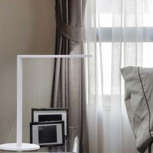 Table Lamp LED Matrix (7W)