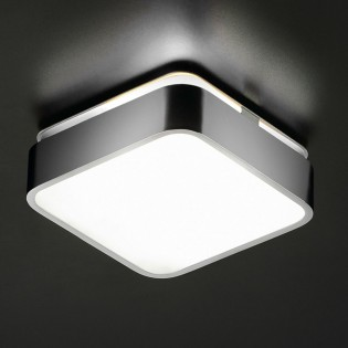 Flush Light LED Arcos (22-34W)