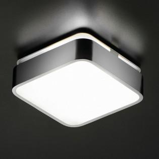 Flush Light LED Arcos (22-34W)