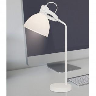 Table lamp Sendai