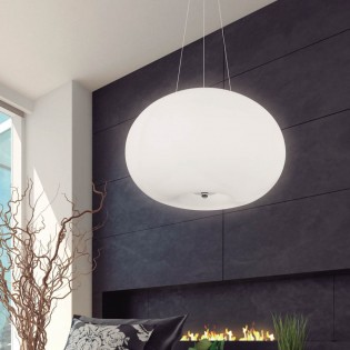 Ceiling light Nibo