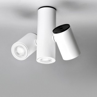 Ceiling light Kronn (3 lights)