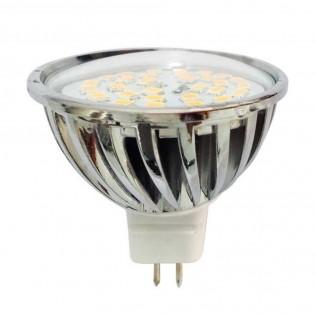 LED bulb MR16 (7W)
