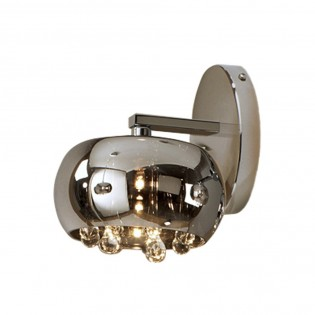 Wall light LED Argos (6W)