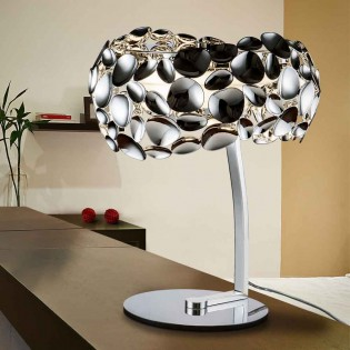 Table lamp LED Narisa (18W)