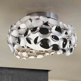 LED Ceiling lamp Narisa (18W)