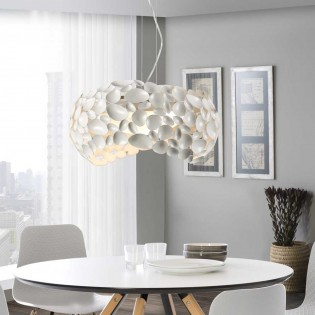 Pendant lamp LED Narisa