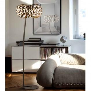 Floor lamp LED Narisa (30W)