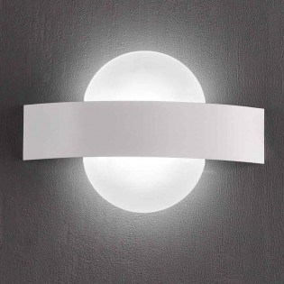 LED wall light Cosmos (6W)