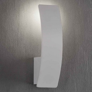 LED wall light Logar (5W)