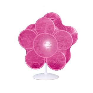 Table lamp Flor II