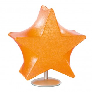 Table lamp Star
