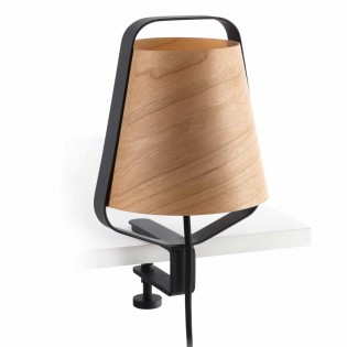 Table clip lamp Stood