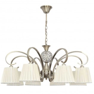 Chandelier Panama (8 lights)