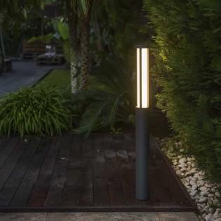 LED Spike Outdoor Logar (23W)