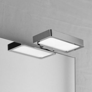Wall light LED Paz (6W)