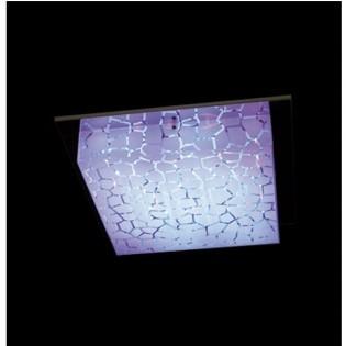 "Flush Light LED ""Spa"""