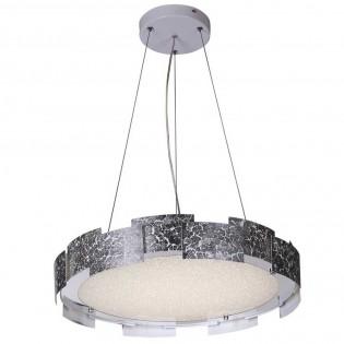 Ceiling lamp LED Jade (36W)