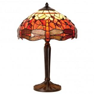 Lámpara de sobremesa Carla II