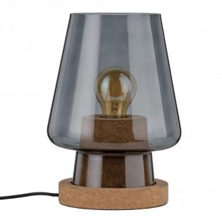 Lámpara de sobremesa Iben