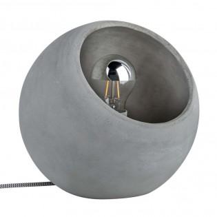 Table Lamp Ingram