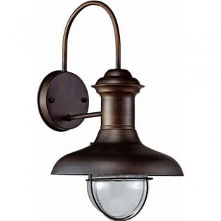 Outdoor wall light Estoril
