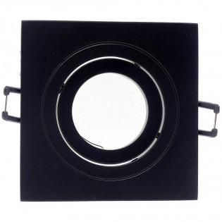 Pack 10 CLASSIC cuadrado negro
