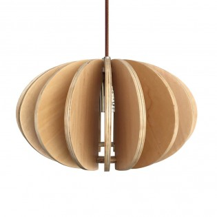 Pendant Light Chopo