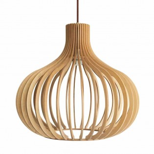 Pendant Light Baoba