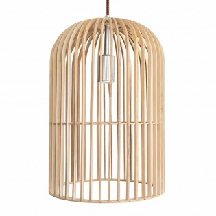 Pendant Light Sauco