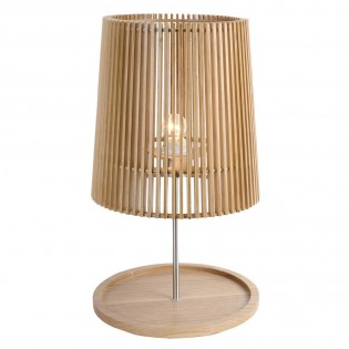 Table Lamp Picea