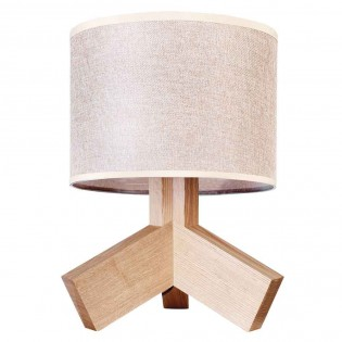 Table Lamp Koa