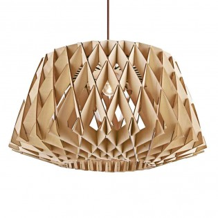 Pendant Light Serbal