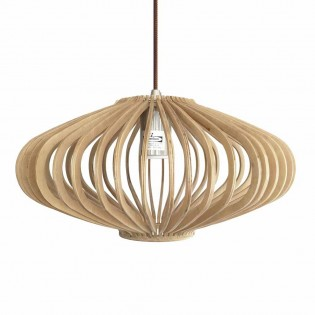Pendant Light Ixia