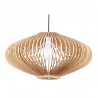 Pendant Light Sauce
