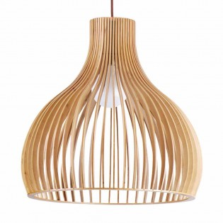 Pendant Light Tilo