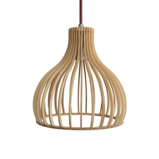 Pendant Light Olmo