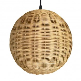Pendant Light Dalia