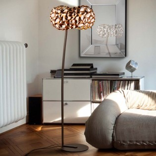 Floor lamp LED Narisa (30W)