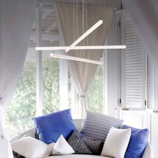 Pendant Light LED Fidelia (48W)