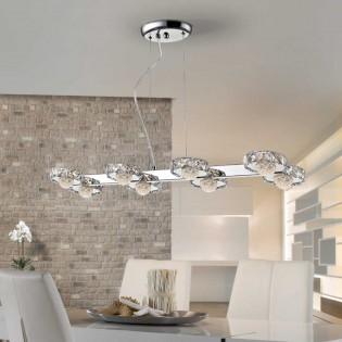 Pendant Light LED Suria (40W)