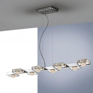 Pendant Light LED Suria II (40W)
