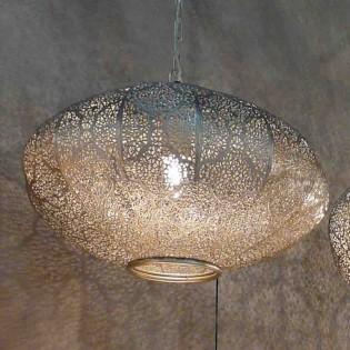 Pendant Light LED India (6W)