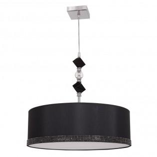 Ceiling lamp Mykonos