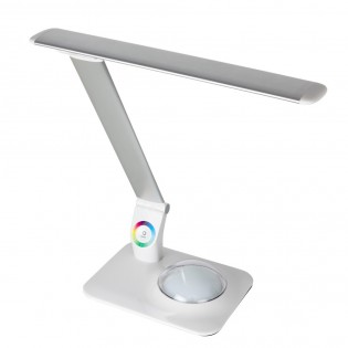 Flexo LED Gancedo (12W)