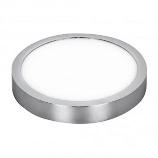 Downlight LED Talisman (18W)